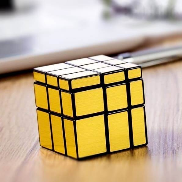 3d kub