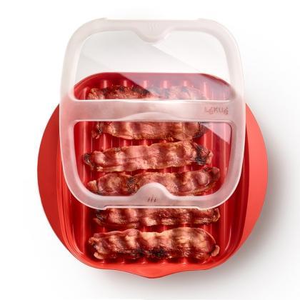 Baconbricka för mikron