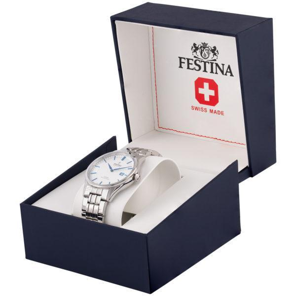 Festina Herrklocka F200052