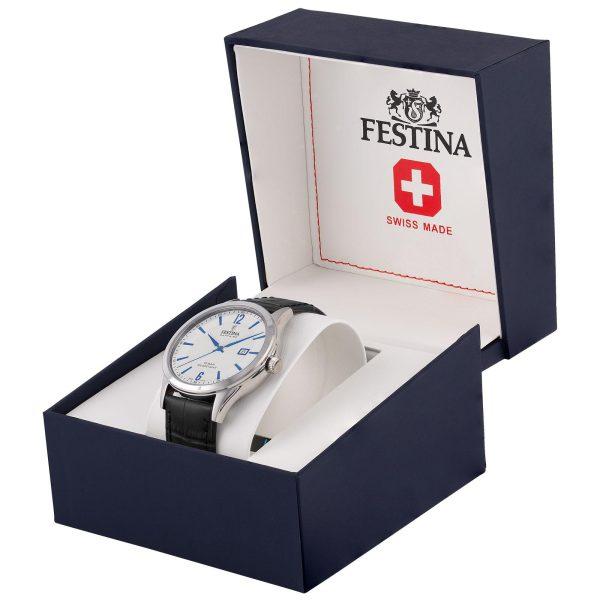 Festina Herrklocka F200072