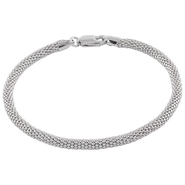 Armband Sterling Silver 925