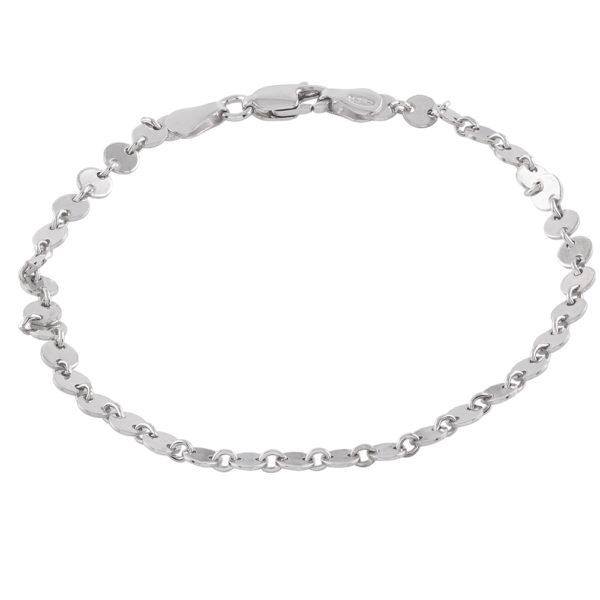 Armband Sterling silver