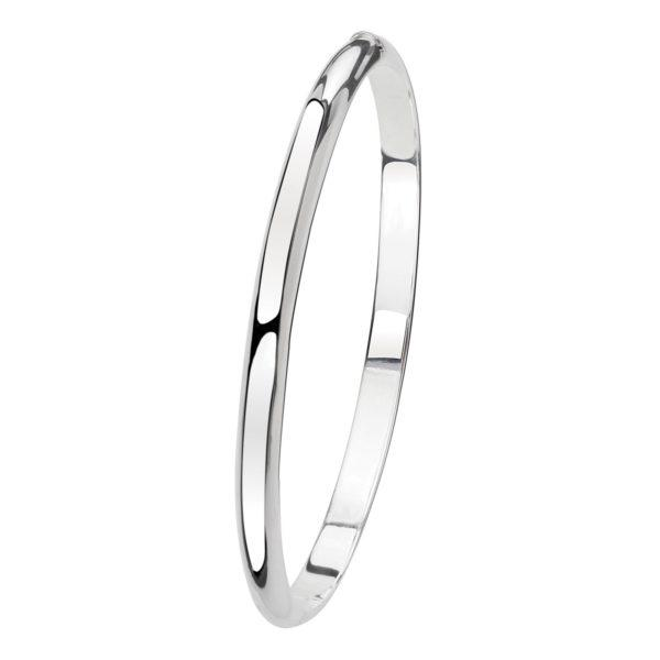 Armband i Sterling Silver 925