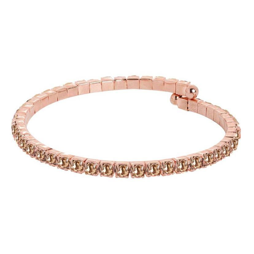 Montini Armband