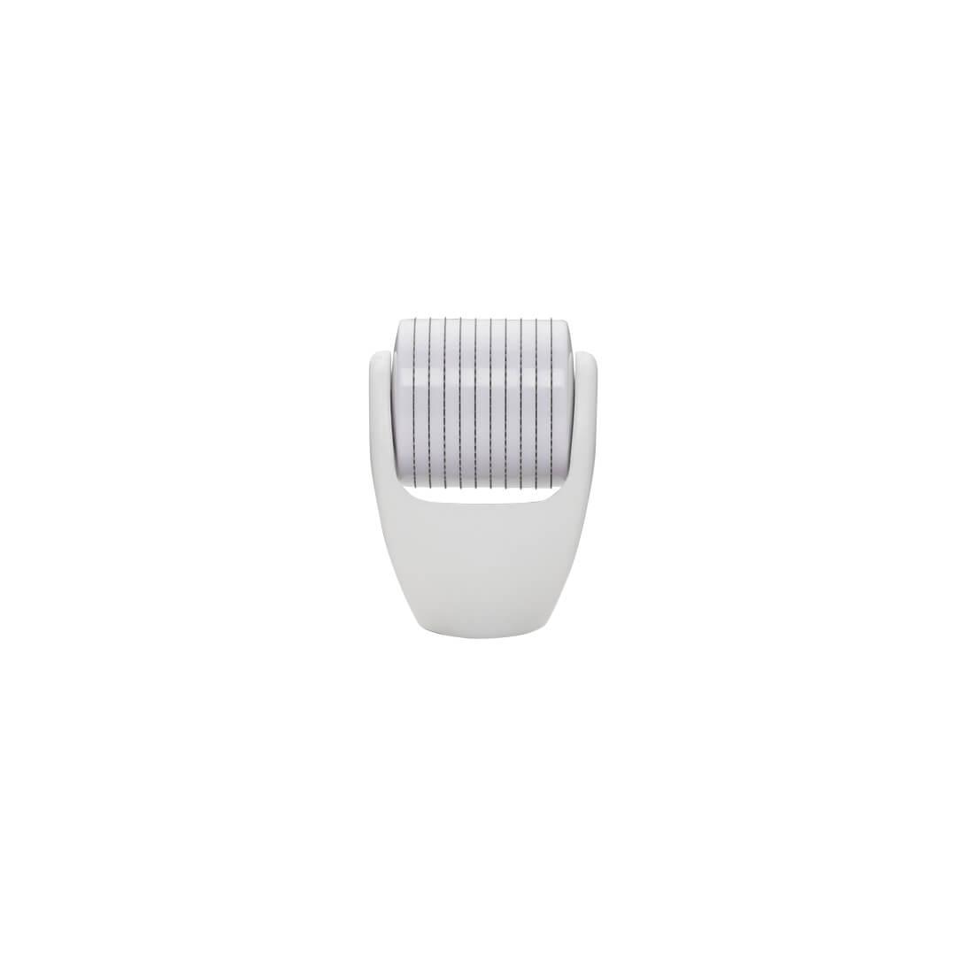 Needle Head 0.2mm Face (Refill)