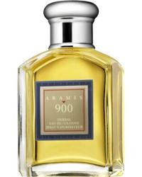 900 Herbal, EdC 100ml