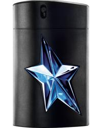 A*Men, EdT 100ml (Rubber spray)
