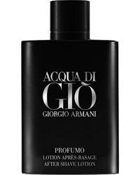 Acqua di Gio Profumo, After Shave Lotion 100ml