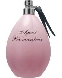 Agent Provocateur, EdP 100ml
