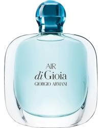 Air Di Gioia, EdP 100ml
