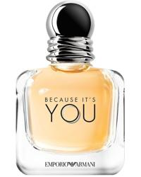 Because It's You, EdP 100ml