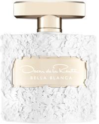 Bella Blanca, EdP 100ml