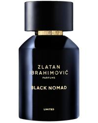 Black Nomad, EdT 100ml