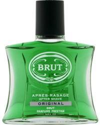 Brut Original, After Shave Lotion 100ml