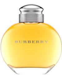 Burberry Classic, EdP 100ml