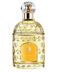 Chamade, EdT 100ml