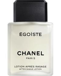 Chanel Égoiste, After Shave Lotion 100ml