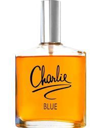 Charlie Blue, EdT 100ml