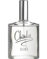 Charlie Silver, EdT 100ml