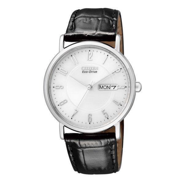 Citizen Eco-Drive Herrklocka BM8241-01BE