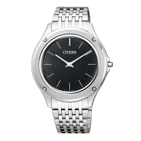 Citizen One Eco-Drive Sapphire AR5000-50E