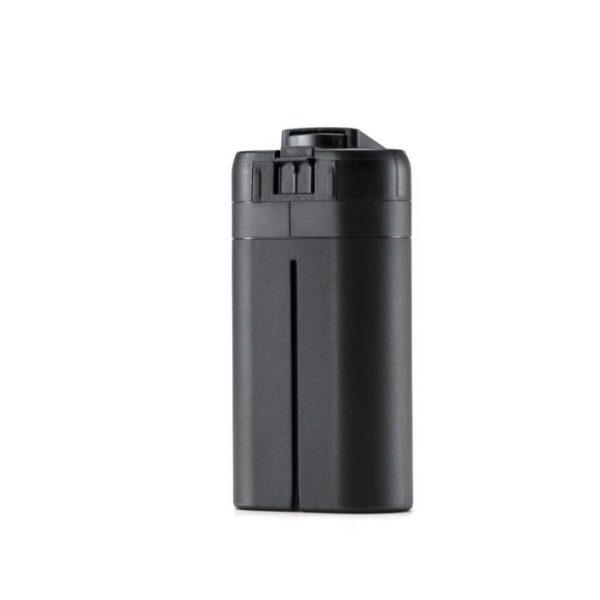 Dji Mavic Mini Drönarbatteri