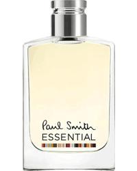 Essential, EdT 100ml