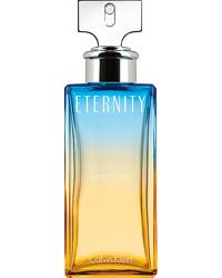 Eternity Summer 2017, EdP 100ml