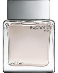 Euphoria Men, EdT 100ml