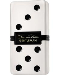 Gentleman, EdT 100ml
