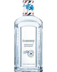 Getaway Weekend Tommy, EdT 100ml