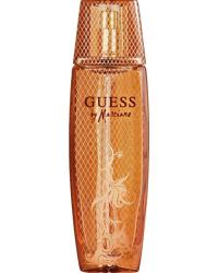 Guess by Marciano, EdP 100ml