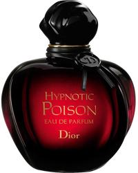 Hypnotic Poison, EdP 100ml
