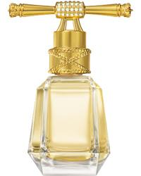 I Am Juicy Couture, EdP 100ml