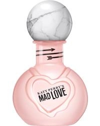Katy Perry's Mad Love, EdP 100ml