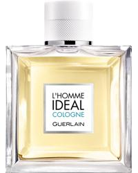L'Homme Ideal Cologne, EdT 100ml