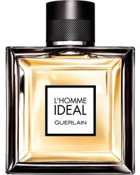 L'Homme Ideal, EdT 100ml