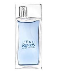 L'eau Kenzo Pour Homme, EdT 100ml