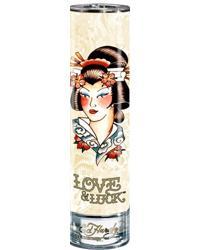 Love & Luck for Women, EdP 100ml
