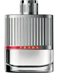 Luna Rossa, EdT 100ml