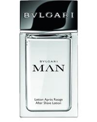 Man After Shave Lotion, 100ml