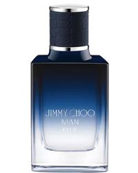 Man Blue, EdT 100ml