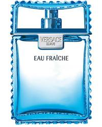 Man Eau Fraiche, Deospray 100ml