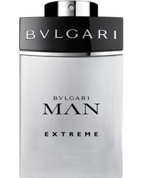 Man Extreme, EdT 100ml