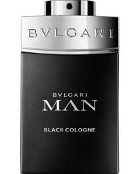 Man In Black Cologne, EdT 100ml