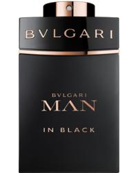 Man In Black, EdP 100ml