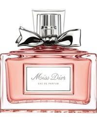 Miss Dior, EdP 100ml