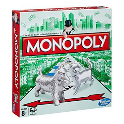 Monopol Classic