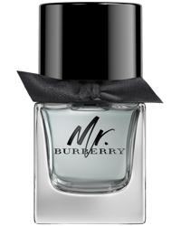 Mr. Burberry, EdT 100ml