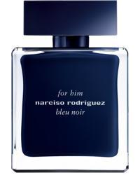 Narciso Rodriguez for Him Bleu Noir, EdP 100ml